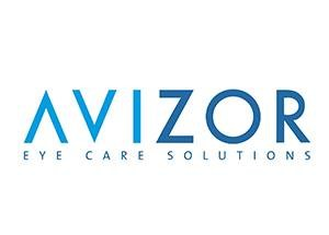 avizor eye care solutions