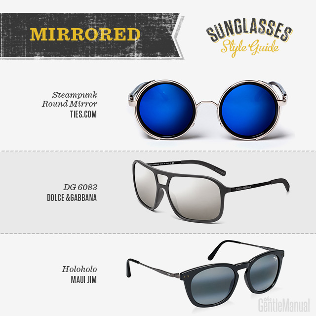 Sunglasses Style Guide Gm Mirrored A 02 1