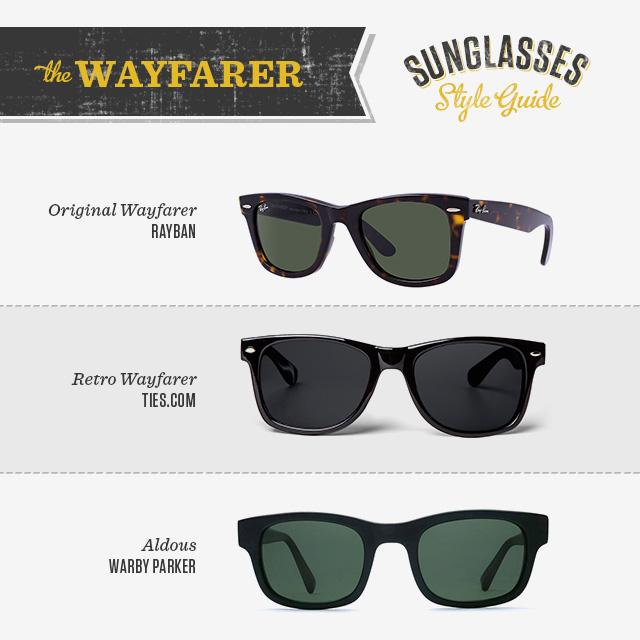 Sunglasses Style Guide Gm Wayfarers A 03