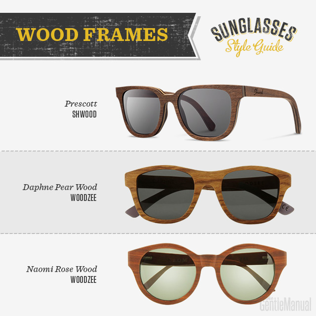 Sunglasses Style Guide Gm Wood A 01